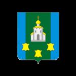 Администрация Богородского муниципального района Нижегородской области