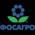 ОАО «ФосАгро»