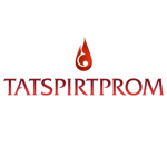 АО «Татспиртпром»