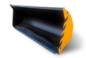 Ковш стандартный 702Е.01.12.000-01