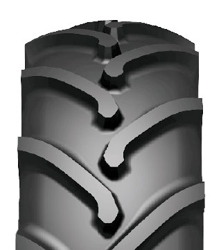 Шины 30.5L-32LS