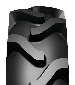 Шины 6L-12