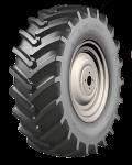 Шины для тракторов и сельскохозяйственных машин